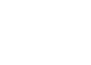 kozma-banners-about