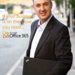 Office 365 Migrations Specialist
