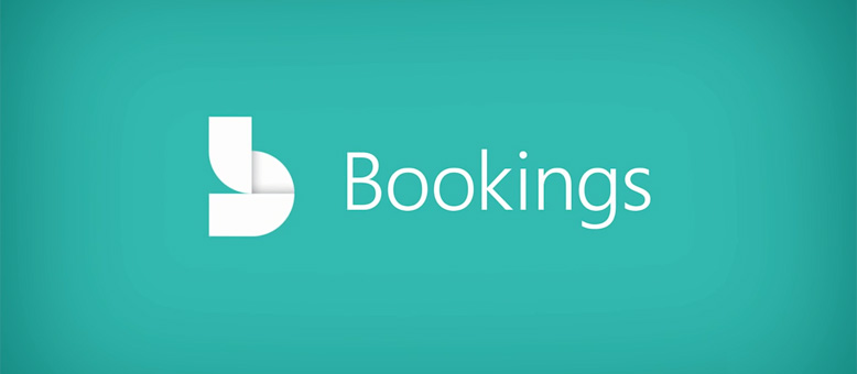 Kozma Technology Microsoft Bookings