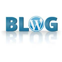 Kozma Tech  wordpress-blog